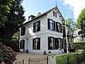 RM522812 Hilversum - Torenlaan 45.jpg