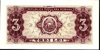 ROL 3 1952 reverse.jpg