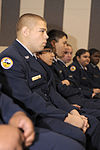 ROTC brings the holiday spirit to the New Mexico Christian Childrens Home DVIDS401163.jpg