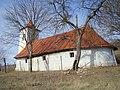 RO AB Biserica Adormirea Maicii Domnului din Valea Sasului (4).jpg