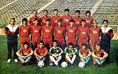 FCSB - Wikipedia