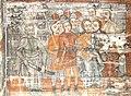 RO CJ Biserica Sfintii Arhangheli din Borzesti (44).JPG