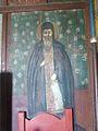 RO VN Dalhauti Monastery 38.jpg