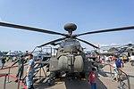 RSAF - AH-64D Apache (40169562822).jpg