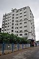 RS Software - Kolkata 2011-09-09 4875.JPG