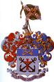 RU COA Makoveevy 13-42.png