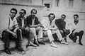 Raïna Raï 1985.jpg