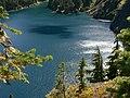 Rachel Lake 26444.JPG