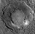 Rachmaninoff crater (closeup).jpg