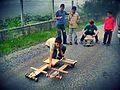 Racing games.jpg