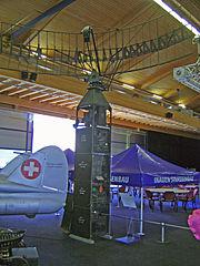 Radar WW2