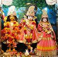 Radha-Vinoda-Bihari.JPG