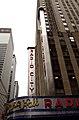 Radio City (4674391525).jpg