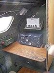 Radio P7260024.jpg