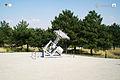 Radio Teleskop 3.JPG