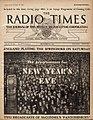 Radio Times 1931.jpg