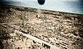 Raid on Kagi City 1945.jpg