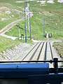 Rail Lines to the Orme - panoramio.jpg