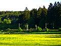 Railway - panoramio (18).jpg