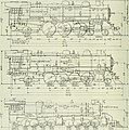 Railway mechanical engineer (1916) (14574762060).jpg