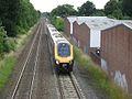 Railway through Warwick - geograph.org.uk - 1400711.jpg