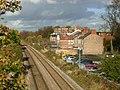 Railway to Scarborough - geograph.org.uk - 1568655.jpg
