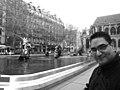 Raimundo Pineda, Paris, 2010..jpg