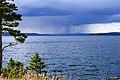 Rain coming down on north end of Yellowstone Lake (24801b31-44ef-4142-92cc-b6068cd7e010).jpg