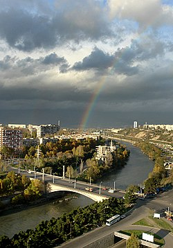 Rainbowtbilisi.jpg