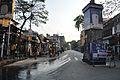 Raja Rammohun Roy Sarani - Maniktala - Kolkata 2012-01-23 8655.JPG