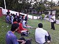 Rajshahi Wikipedia Meetup, August 2016 32.jpg