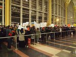 Rally for Refugees at DCA 2017075.jpg