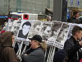 Rally in support of political prisoners 2013-10-27 8206.jpg