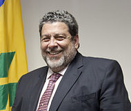 Ralph Gonsalves (cropped)