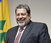 Ralph Gonsalves (cropped).jpg