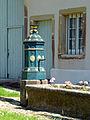 Rambervillers-Château des Capucins (5).jpg