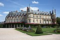 Rambouillet Château 48.JPG