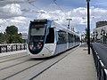 Rame SNCF Class U 53700 Ligne 4 Tramway près Station Romain Rolland - Clichy Bois - 2020-08-22 - 4.jpg