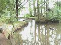 Ramenau im Schlosspark.jpg