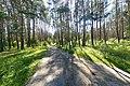 Ramensky District, Moscow Oblast, Russia - panoramio (148).jpg