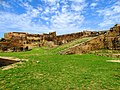 Ramkot fort 7(amanasad83).jpg