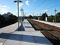 Randstadrail station Voorburg 't Loo 2005 1.jpg