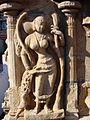 Ranganathaswamy Temple, Srirangam si0567.jpg
