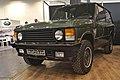 Range Rover (40339569964).jpg