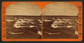 Rapids of the Sault Ste. Marie (instantaneous), by Childs, B. F..png