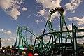 Raptor Loop - panoramio.jpg