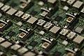 Raspberry Pi (24066383904).jpg