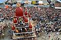 Rath(Chariot) Yatra Festival 2.jpg