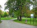 Rathauspark-Liesing.jpg