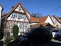 Rathausstraße86 Waiblingen-Beinstein.jpg
